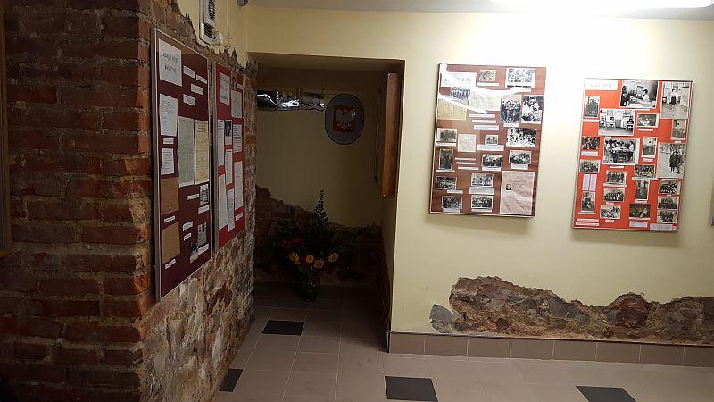 Aktualnie przeglądana galeria: Muzeum